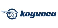 KOYUNCU
