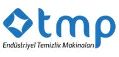 TMPMAKİNE