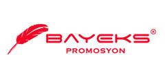 Bayeks Promosyon