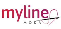 MylineModa