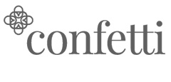 Confetti Group