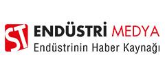 Endüstri Medya