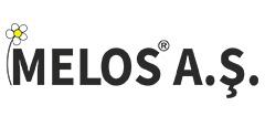 Melos A.Ş.