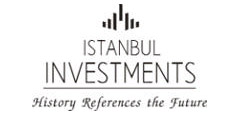 İSTANBUL INVESTMENTS