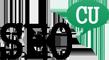 SEOCU.COM Logo