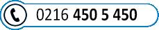 Telefon Numarası