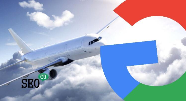 Google Uçuşlar ve Google Trends Yenilikleri